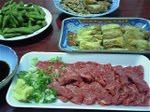 Dinner070716_1