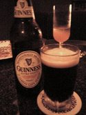 Guinness070808