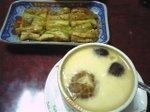 Dinner070827