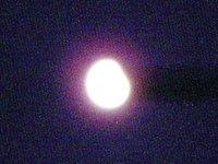Moon070828_6