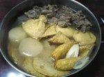 Dinner070907