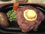 Steak_yutaka_rumpsteak