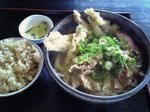 Maruyatei_070926