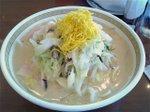 Shikairou_chanpon1