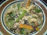Dinner071008_3