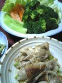 Dinner071024_1