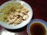 Dinner071104