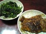 Dinner071106_1