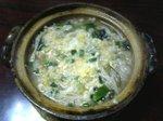 Dinner071106_2