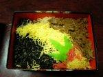 Dinner071113_3