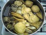 Dinner071114_3