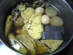 Dinner071115_2
