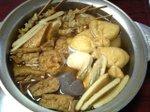 Dinner071204_1