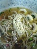 Dinner0701231_2