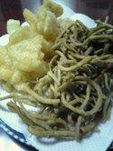 Dinner080107_2