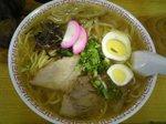 Marimo_tonkotsu080117_1