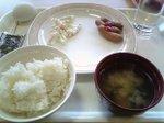 Breakfast080119