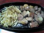 Dinner080121_2