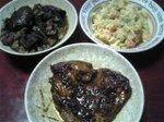 Dinner080228