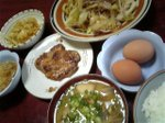Lunch080315