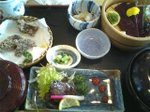 Kujira_teishoku080323