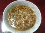 Dinner080328_2