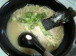 Tonkoku_gyouza_set1