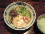 Hakatashouwa_ramen_02