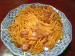 Dinner080430_2