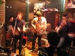 Rescue_honmachi_23