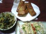 Dinner080527