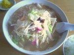 Yokarou_chanpon_080615