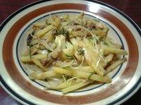 Dinner080603_1