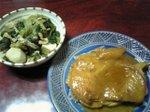 Dinner080618