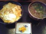 Konuma_oyakodon