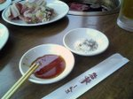 Sutamina_taro_080914