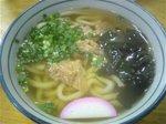 Gen_kashiwaudon_081231