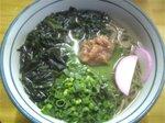 Gen_udon_umawaka_soba