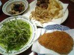 Dinner090105_1
