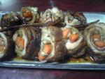 Dinner090119_2