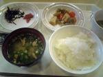 Breakfast090131