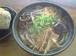 Yamanochaya_090131