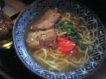 Kariyushi_090206_3