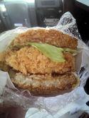 Maguro_burger_2