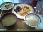 Breakfast090319