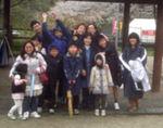 Hanami2009_4
