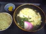 Shichifukuudon_090412