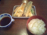 Saiten_inatsuki_090421