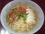 Okinawasoba_090502