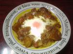 Dinner090507_2